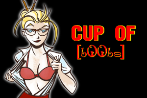 http://www.b00bs-clan.com/b00bs-images/tournament/cup-of-b00bs.png